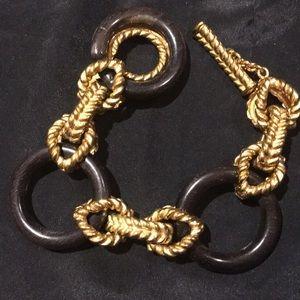 Robert Goossens Paris Bracelet